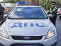 В России неизвестные расстреляли силовиков на посту ДПС: появилось видео очевидцев