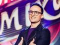 Игорь Ласточкин показал закулисье Танцев со Звездами