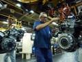 В 2012 году количество сотрудников Volkswagen превысит полмиллиона