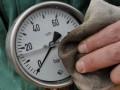 Не договорившись о поставках газа через Босфор, власти ищут новые морские пути