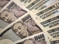 Япония обещает сдерживать рост курса иены к доллару