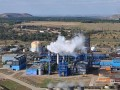 Стирол не угрожает безопасности жителей: на заводе нет аммиака - Ostchem