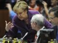 Reuters: Все страны ЕС, кроме Британии, могут согласиться с реформами Меркель и Саркози