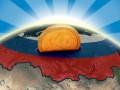 Отмена санкций не запустит рост экономики России - аналитики
