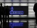 Вильнюс разрушает монополию Газпрома на литовском рынке