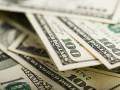 Российскому олигарху списали $500 млн долга за помощь ДНР и ЛНР
