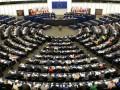 Европарламент призывает не увеличивать мощность Северного потока