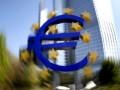 Только две страны еврозоны сумели сократить свои долги на фоне самой длинной со времен создания блока рецессии