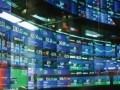Торги в Токио открылись минимальным ростом котировок