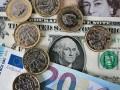 Доллар подешевел: Курс валют на 27 декабря