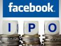Акции Facebook рекордно подорожали