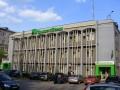 ПриватБанк вошел в ТОП-10 банков Восточной Европы