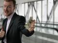 Где платят $1 500 в месяц: ТОП-5 вакансий недели (ИНФОГРАФИКА)