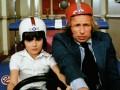 Семья напрокат: Украинцы массово сдают себя в аренду