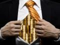 Журналисты назвали самых богатых чиновников Киевской области