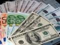 Динаміка валютного курсу