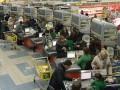 Политическая ситуация не повлияет на стоимость продуктов - Госценинспекция