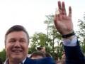 Янукович уверен, что ЗСТ Украины и ЕС даст импульс развитию зоны свободной торговли в СНГ