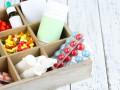 Минздрав опубликовал полный список бесплатных лекарств в Украине