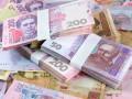 Сын Гонтаревой из-за банкротства банка потерял 600 тысяч гривен