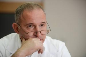Начальник Института сердца заработал недвижимость на 2 млн долларов – СМИ