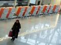 В Дублине остановили работу аэропорта из-за дрона