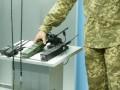 Военная прокуратура занялась закупкой Минобороны раций для ВСУ