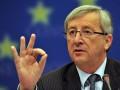 Украина пока не член ЕС, но принадлежит к европейской семье - Глава Еврокомиссии