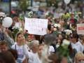 В Беларуси задержаны восемь журналистов, несмотря на запрет МВД