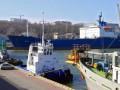 Экипаж судна Etel, освобожденного из Ливии, жалуется на долги по зарплате