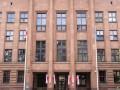 Польша назвала незаконными российские выборы в Крыму