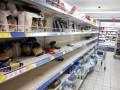 В Крыму нашли оправдание высоким ценам