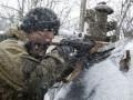 Карта АТО: боевики 63 раза обстреляли украинские позиции