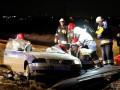 Авария в Польше: МИД подтвердил гибель украинцев