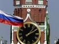 В рейтинге миролюбивых стран Россия оказалась между Нигерией и КНДР