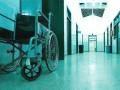 В больнице живую пациентку перепутали с умершей
