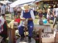 Проведение Сорочинской ярмарки под угрозой срыва – ОГА