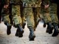 Минобороны: Весенний призов мобилизованных обойдется бюджету в 2 млн грн