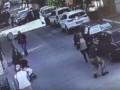 В Одессе избили депутата поселкового совета