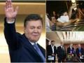 Итоги 23 июня: протесты в Ереване, ультиматум боевиков и заявления Януковича
