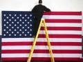 В США уличили иностранцев в незаконном голосовании