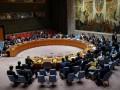 Эстонию на два года избрали непостоянным членом Совбеза ООН