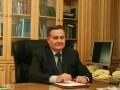 Марчук: РФ понесет огромные потери, пробивая коридор в Крым