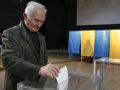 Не показали свои избирательные фонды еще 14 кандидатов в президенты - КИУ