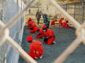 Пленник Гуантанамо стал шеф-поваром в Албании