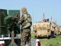 На вывод войск США из Сирии уйдут месяцы - СМИ