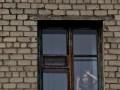 Тарута: Около 150 детей могут быть насильственно депортированы в РФ