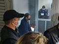 Изнасилование в Кагарлыке: Суд арестовал первого подозреваемого