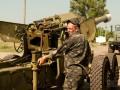 Новая волна мобилизации: как себя вести с представителями военкомата