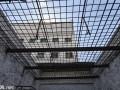 Предателю-милиционеру на Донбассе заочно дали 10 лет тюрьмы